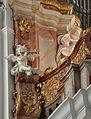 Weingarten Orgel detail 07.jpg
