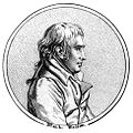 Weisse, Christian Ernst.jpg