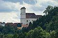 Weizbergkirche from N.jpg