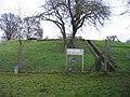Welcombe Park service reservoir - geograph.org.uk - 141776.jpg