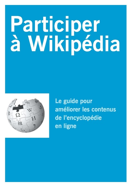 Fichier:Welcome2WP French WEB.pdf