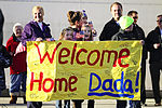 Welcome Home 121017-F-ZH346-025.jpg