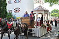 Welfenfest 2013 Festzug 079 Reliquienschenkung.jpg