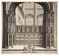 Wenceslas Hollar - Edward IV (monument).jpg