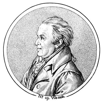 Wenck, Friedrich August Wilhelm.jpg
