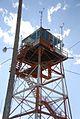 Wendover tower.jpg
