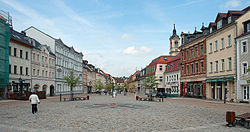 Werdau Main Market (aka).jpg