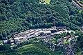 Werdohl-Eveking Fabrikgebäude FFSW-0256.jpg