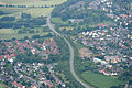 Werl Süd FFSN-1404.jpg
