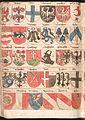 Wernigeroder Wappenbuch 512.jpg