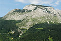 West view of Donnerkogel (2009).jpg