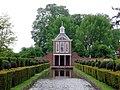 Westbury Court Garden4.jpg