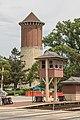 Western Springs Water Tower-0040.jpg