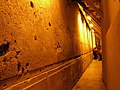 Western Wall Tunnel 9561.JPG