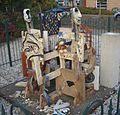 Westland kunstwerk toren van babel.jpg
