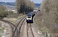 Weston-super-Mare MMB 84 Uphill Junction 43XXX.jpg