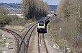 Weston-super-Mare MMB 84 Uphill Junction 43XXX.jpg