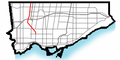 Weston Rd map.png
