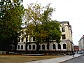 Wettiner Gymnasium Dresden (95).jpg