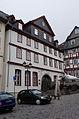 Wetzlar, Kornmarkt 2, 001.jpg