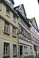 Wetzlar, Schmiedgasse 2-001 .jpg