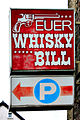 Whisky bill parking.jpg