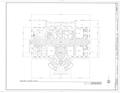 White-house-floorG-plan.png