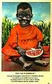 Who Said Watermelon.jpg