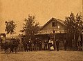 Wickenburg,1874.jpg