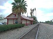 Wickenburg-Santa Fe Depot.jpg