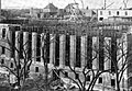 WidenerLibraryUnderConstruction 1913Dec4 cropped.jpg