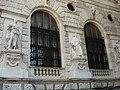 Wien, Neue Burg, Nationalbibliothek (heutiger Lesesaal) 2.jpg