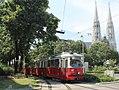 Wien-wiener-linien-sl-43-965122.jpg