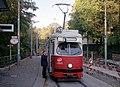 Wien-wiener-linien-sl-49-1039201.jpg