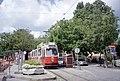 Wien-wiener-linien-sl-d-1044534.jpg