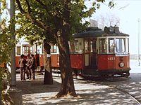Wien-wvb-sl-231-m-554656.jpg