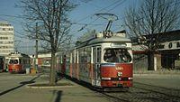 Wien-wvb-sl-26-e1-564001.jpg