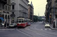 Wien-wvb-sl-j-l3-583170.jpg