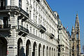 Wien1 Reichsratsstraße 9.jpg