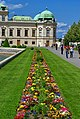 Wien - View North - Oberes Belvedere.jpg