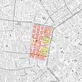 Wien 01 Paradeplatz a.jpg
