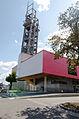 Wien 2014-08 DSC 3621 LR (15094400121).jpg
