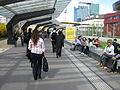 Wien IMG 4503 (5661158188).jpg
