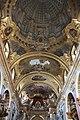 Wien Jesuitenkirche ed 2009 PD 20091007 009.JPG