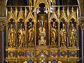 Wien Votivkirche Innen Altar 6.JPG
