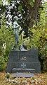 Wiener Zentralfriedhof Allerheiligen 2017 10.jpg