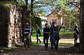 Wiki-Expedition-Dimitrovgrad-Dragoman-Participants 20151002 4802.JPG