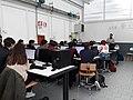 Wiki-Incontro-Istituto- Cappellini Sauro 21-feb-2019 (6).jpg