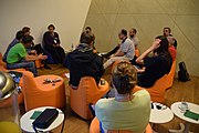WikiCEE Meeting2017 day2 -21.jpg