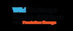WikiChallenge logo fr.png